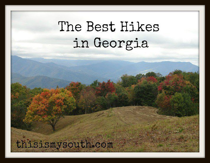 Accessing the Appalachian Trail A List of Shuttles and