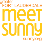 Greater_Fort_Lauderdale_2013-1