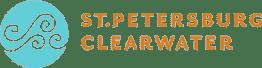 visit-st.-petersburg-clearwater-logo