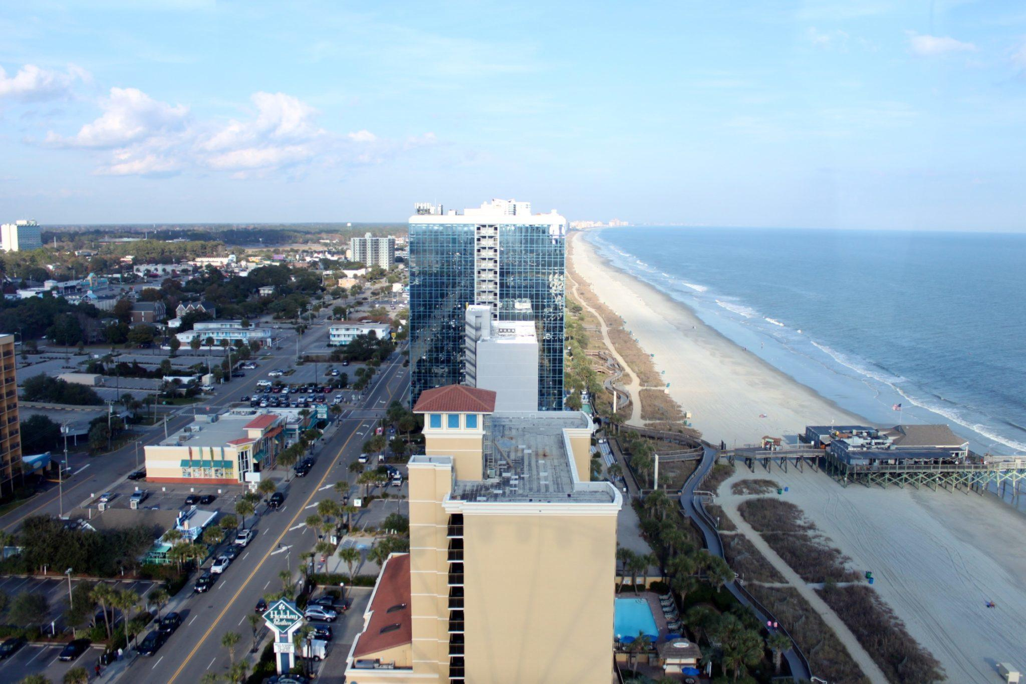 weekend guide to myrtle beach and the grand strand this is my south. Black Bedroom Furniture Sets. Home Design Ideas