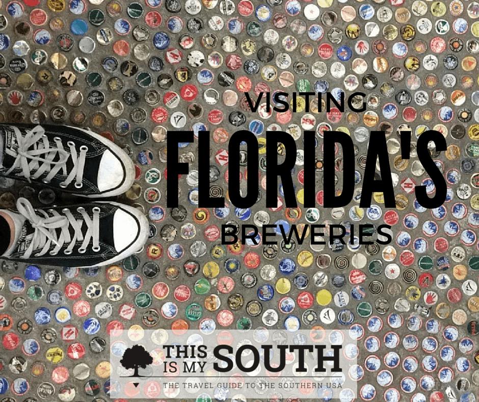FL Breweries