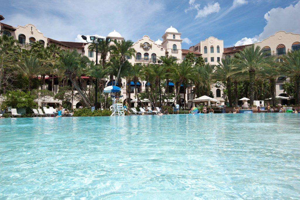 weekend guide to orlando