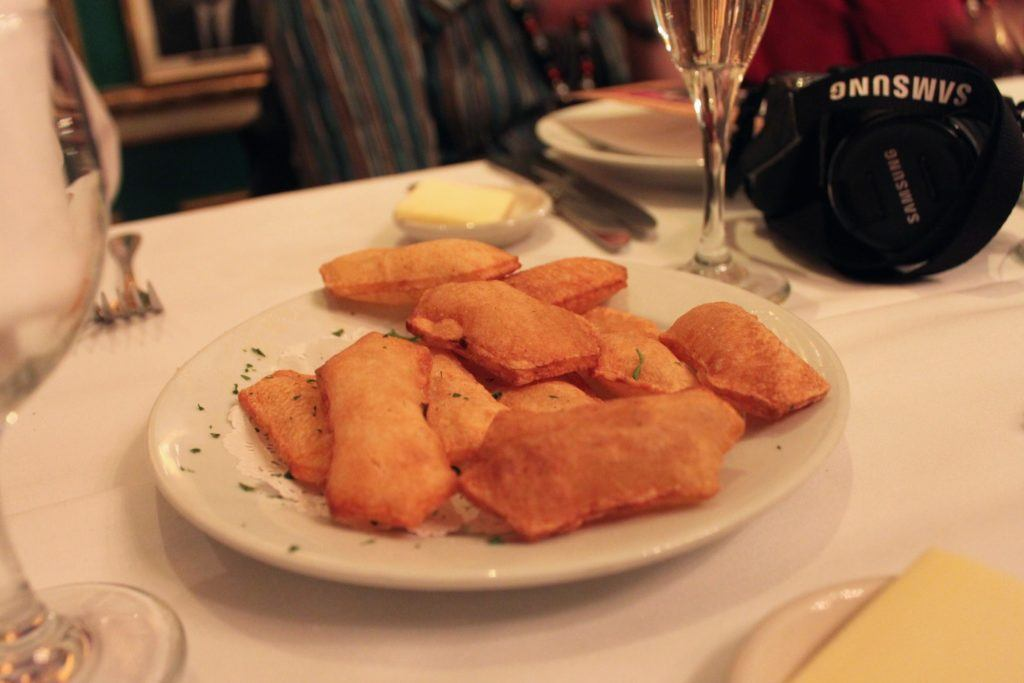 must eat dishes in new orleans