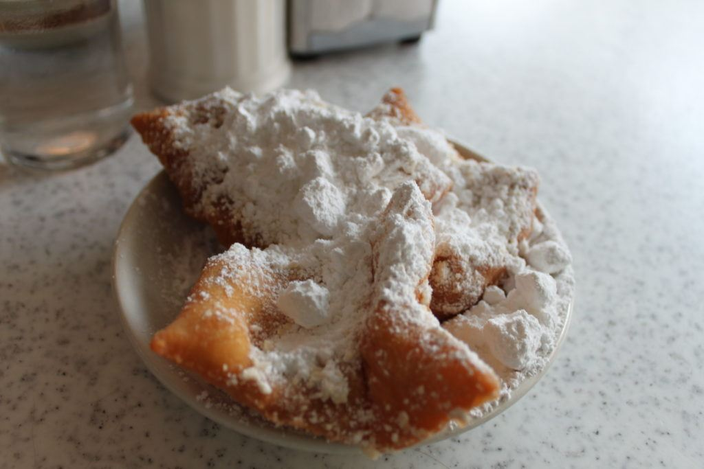 must-eat dishes in new orleans
